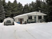 Maison à vendre à Rawdon, Lanaudière, 3904, Chemin  Vincent-Massey, 14110667 - Centris