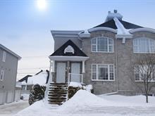 Condo à vendre à Auteuil (Laval), Laval, 3252, boulevard  René-Laennec, 9677374 - Centris