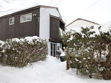 House for sale in Rigaud, Montérégie, 127, Rue de la Noiseraie, 14298307 - Centris