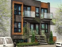 Condo for sale in Villeray/Saint-Michel/Parc-Extension (Montréal), Montréal (Island), 7187, Avenue  Louis-Hébert, apt. B, 16585023 - Centris