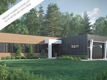 Terrain à vendre à Saint-Étienne-de-Bolton, Estrie, Allée du Panorama, 26313038 - Centris