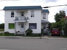 Triplex for sale in Saint-Édouard-de-Maskinongé, Mauricie, 3701 - 3705, Rue  Notre-Dame, 9042950 - Centris
