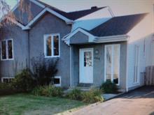 House for sale in Fabreville (Laval), Laval, 484, Rue  Josiane, 10897020 - Centris