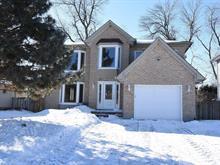 House for sale in Pierrefonds-Roxboro (Montréal), Montréal (Island), 4962, Rue  Périard, 15578646 - Centris