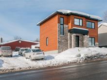 Maison à vendre à La Haute-Saint-Charles (Québec), Capitale-Nationale, 2072, Avenue  Lapierre, 23229197 - Centris