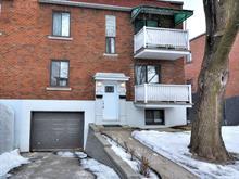 Duplex for sale in Côte-des-Neiges/Notre-Dame-de-Grâce (Montréal), Montréal (Island), 5185 - 5187, boulevard  Cavendish, 17800969 - Centris