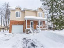 House for sale in Les Coteaux, Montérégie, 335, Rue  Bazinet, 22353607 - Centris