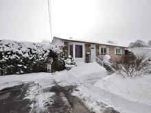 House for sale in Pincourt, Montérégie, 88, 24e Avenue, 19873890 - Centris