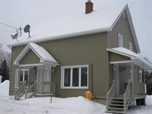 House for sale in Weedon, Estrie, 403, Rue  Saint-Janvier, 14810683 - Centris