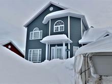House for sale in La Haute-Saint-Charles (Québec), Capitale-Nationale, 6623, Rue des Sphères, 28403248 - Centris