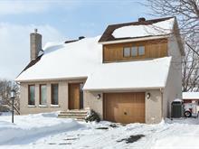 Maison à vendre à Saint-Jean-sur-Richelieu, Montérégie, 35, Rue  Mansart, 20984144 - Centris
