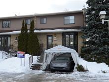 House for sale in Mercier/Hochelaga-Maisonneuve (Montréal), Montréal (Island), 8308, Place  Fonteneau, 19055272 - Centris