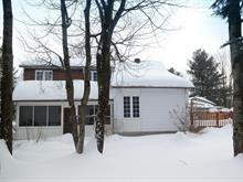 Maison à vendre à Mascouche, Lanaudière, 2056, 4e Avenue, 14319972 - Centris