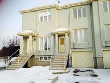 Maison à vendre à Lachenaie (Terrebonne), Lanaudière, 158, Croissant  Pierre-Rivière, 21519074 - Centris