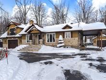 Maison à vendre à Les Cèdres, Montérégie, 446, Chemin  Saint-Féréol, 26335598 - Centris