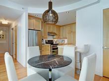 Condo / Apartment for rent in La Cité-Limoilou (Québec), Capitale-Nationale, 650, Avenue  Wilfrid-Laurier, apt. 301, 16988500 - Centris