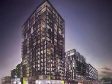 Condo / Appartement à louer à Ville-Marie (Montréal), Montréal (Île), 888, Rue  Wellington, app. 2003, 15751761 - Centris