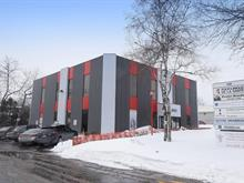 Commercial unit for rent in Vimont (Laval), Laval, 1688, boulevard des Laurentides, 18819840 - Centris