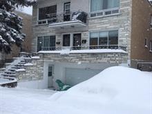 Duplex for sale in LaSalle (Montréal), Montréal (Island), 780 - 782, boulevard  Bishop-Power, 17992197 - Centris