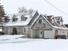 Maison à vendre à Marieville, Montérégie, 1335, Chemin  Lemaire, 11985969 - Centris