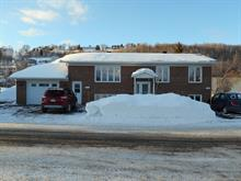 Duplex for sale in Sainte-Anne-de-Beaupré, Capitale-Nationale, 11 - 11A, Rue  Lavoie, 27658059 - Centris