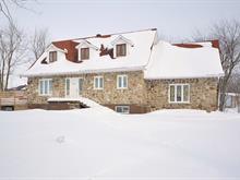 House for sale in Saint-Lin/Laurentides, Lanaudière, 333A - 335A, Route  335, 28621715 - Centris