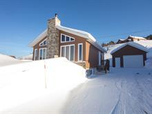 House for sale in Saint-David-de-Falardeau, Saguenay/Lac-Saint-Jean, 203, Rue de Vail, 22593392 - Centris