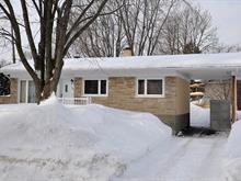 Maison à vendre à Charlesbourg (Québec), Capitale-Nationale, 185, 70e Rue Ouest, 28541964 - Centris