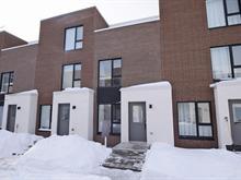 House for sale in Rosemont/La Petite-Patrie (Montréal), Montréal (Island), 4667, 2e Avenue, 12145932 - Centris