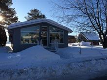 Bâtisse commerciale à vendre à Laterrière (Saguenay), Saguenay/Lac-Saint-Jean, 6307, Rue  Notre-Dame, 27074591 - Centris