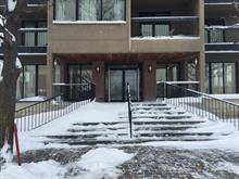 Condo for sale in Saint-Lambert, Montérégie, 231, Rue  Riverside, apt. 1101, 12478676 - Centris