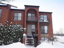Condo / Apartment for rent in Ahuntsic-Cartierville (Montréal), Montréal (Island), 1125, Place  Henri-Gauthier, 20125574 - Centris