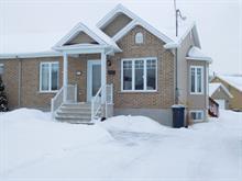 Maison à vendre à Victoriaville, Centre-du-Québec, 142, Rue  Crochetière, 21412394 - Centris