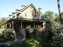 House for sale in Lac-Brome, Montérégie, 81, Rue de la Bourgade, 22242779 - Centris