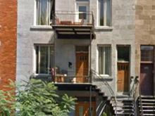 Triplex à vendre à Le Plateau-Mont-Royal (Montréal), Montréal (Île), 5941 - 5945, Rue  Hutchison, 19754781 - Centris