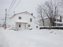 House for sale in Trois-Pistoles, Bas-Saint-Laurent, 80, Rue  Martel, 14387008 - Centris