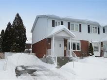 House for sale in Rivière-des-Prairies/Pointe-aux-Trembles (Montréal), Montréal (Island), 12053, 54e Avenue (R.-d.-P.), 13417348 - Centris