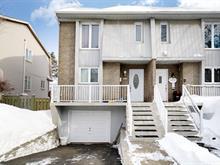 House for sale in Mercier/Hochelaga-Maisonneuve (Montréal), Montréal (Island), 5421, Rue  Taillon, 10549285 - Centris