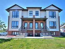 Condo / Appartement à vendre à Aylmer (Gatineau), Outaouais, 38, Rue du Vison, app. 2, 19691878 - Centris