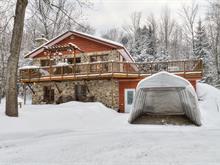 Maison à vendre à Sainte-Anne-des-Lacs, Laurentides, 58, Chemin des Mouettes, 14774505 - Centris
