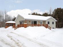 Maison à vendre à Pointe-Fortune, Montérégie, 19, Rue  MacDonald, 28521812 - Centris