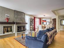 Maison à vendre à Sainte-Marthe-sur-le-Lac, Laurentides, 313, 8e Avenue, 17536741 - Centris