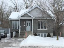 Maison à vendre à Saint-Hubert (Longueuil), Montérégie, 3449, boulevard  Gaétan-Boucher, 20405540 - Centris