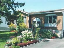 House for sale in Beloeil, Montérégie, 725, Rue  Jean-Noël, 22697384 - Centris