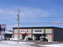 Bâtisse commerciale à vendre à Montmagny, Chaudière-Appalaches, 121 - 123, boulevard  Taché Ouest, 25985702 - Centris