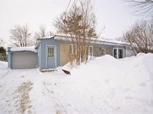House for sale in Sainte-Anne-des-Plaines, Laurentides, 110, Rue  Leclerc, 10095862 - Centris