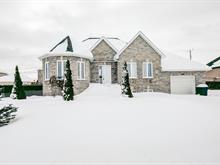 Maison à vendre à Saint-Jean-sur-Richelieu, Montérégie, 114, Rue des Roitelets, 26002714 - Centris