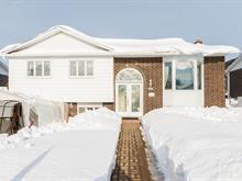 House for sale in Laval-des-Rapides (Laval), Laval, 505, Avenue  Quintal, 13784795 - Centris
