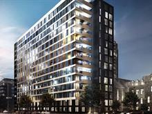 Condo / Appartement à louer à Ville-Marie (Montréal), Montréal (Île), 1800, boulevard  René-Lévesque Ouest, app. 101, 21268047 - Centris
