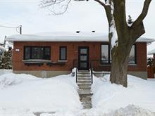 Maison à vendre à Mercier/Hochelaga-Maisonneuve (Montréal), Montréal (Île), 3301, Rue  Liébert, 13560164 - Centris